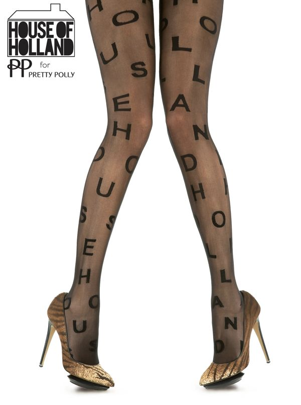 pretty_polly_house_of_holland_alphabet_tights