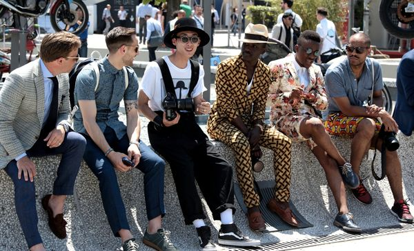 Pitti-Street-Style-22-GQ_21Jun13_b