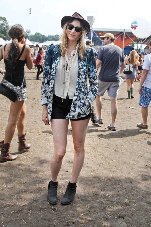 elle-23-festival-street-style-governors-ball-sydney-wayser-xln-xln