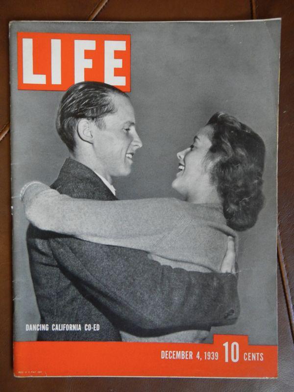 Life-Magazine-December-1939-e1344952788306