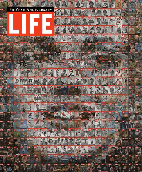 LIFE_b