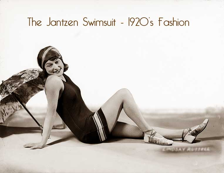 1920s-jantzen-swimsuit