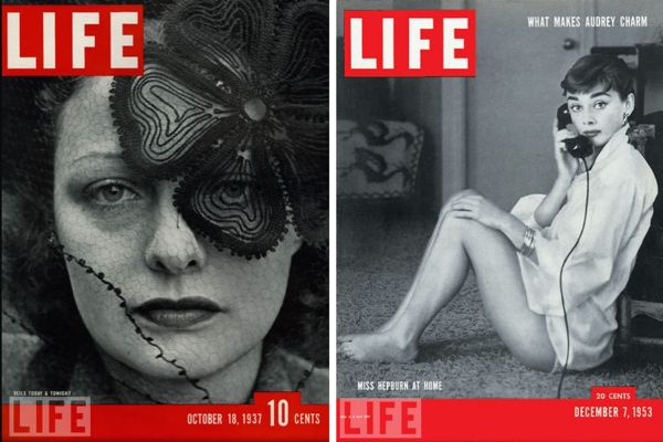 life+magazine+covers_2