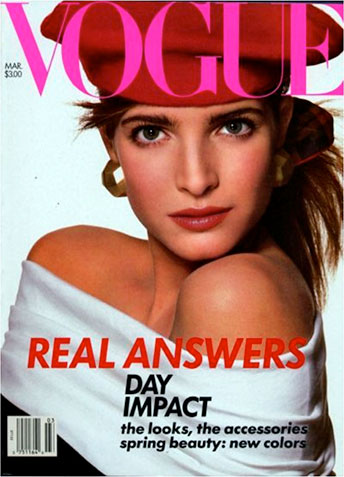 1_Vogue-March-1988