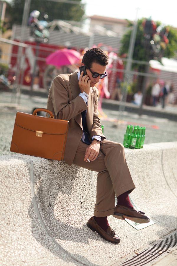 pitti-x-heineken-lookbook-men-style-uomo-fashion