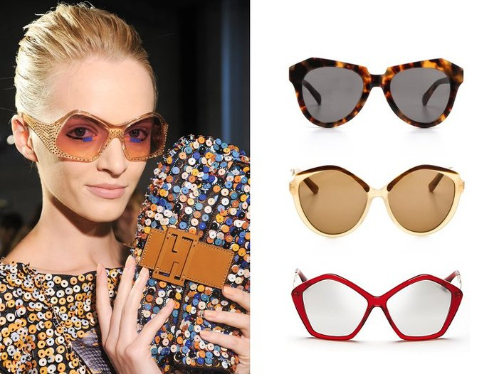 3odd-shaped-sunglasses-trends-2013-stylesalecom1