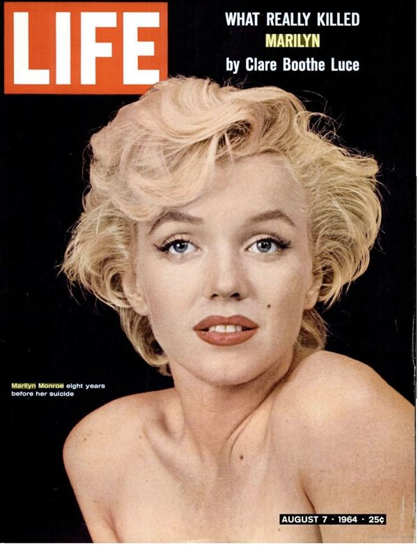 LIFE__August_7__1964_a
