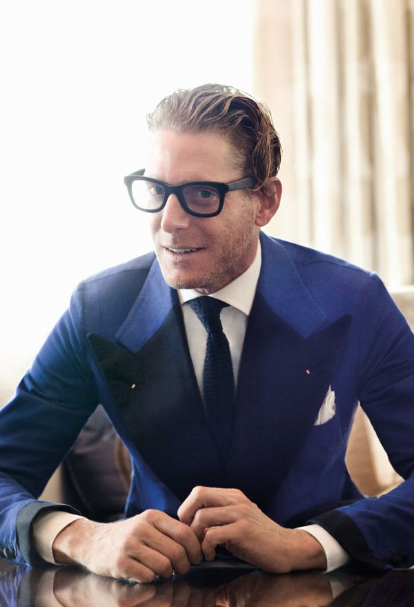 the-rake-issue-25-lapo-elkann-edition-4