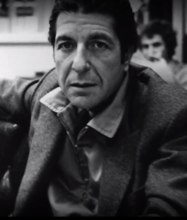 dominique-issermann-leonard-cohen-old-ideas