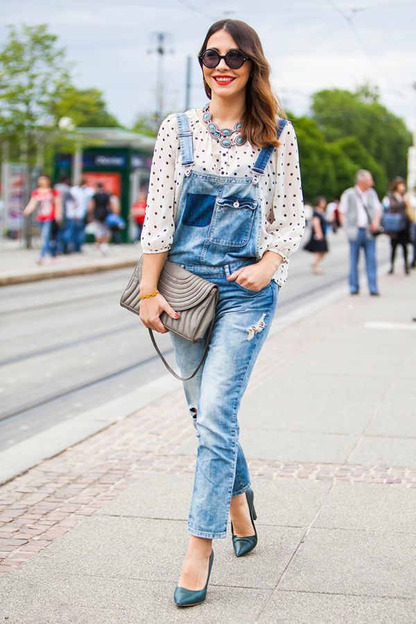 street style seconds overall zagreb