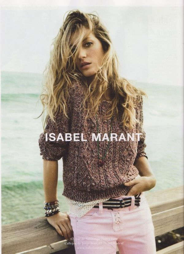 preview+of+isabel+marant+ss+2011+ad+campaign+carolines+mode