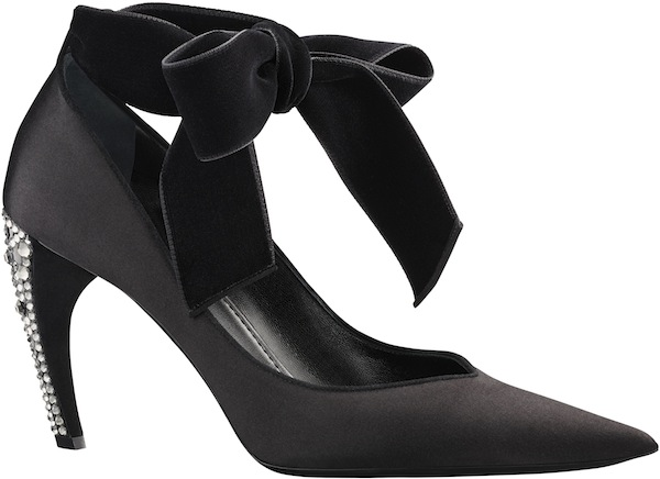 Bow-Tie-Pump-in-Satin