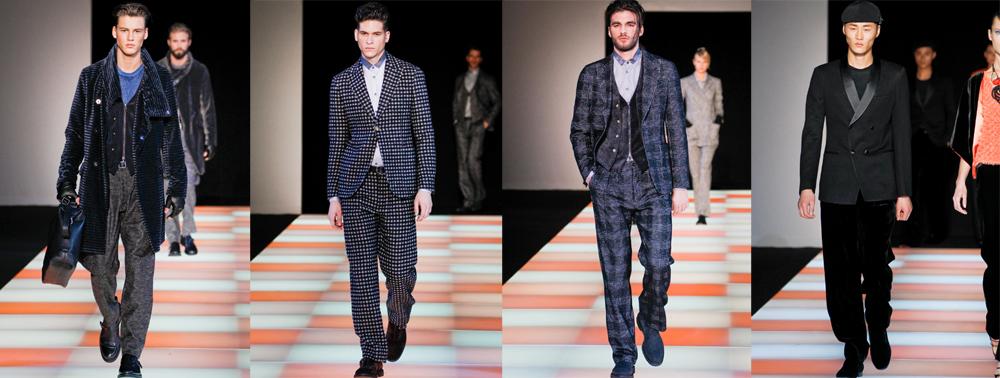 Fashion-156-Giorgio-Armani-3
