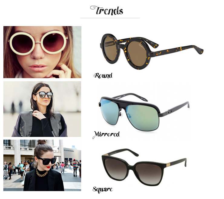 Girls-Summer-Sunglasses-Collection-2013-2