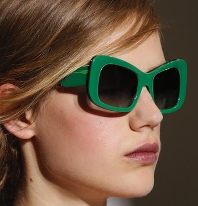 Marni-eyewear-spring-summer-2013-1