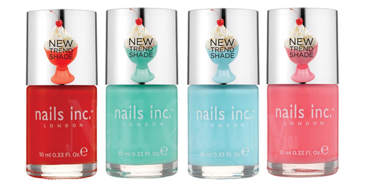 Nails-Inc-Spring-Summer-2013-nail-polish-collection