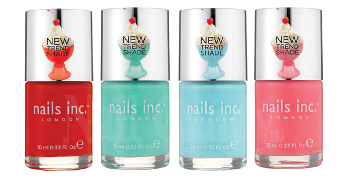 Nails-Inc-Spring-Summer-2013-nail-polish-collection