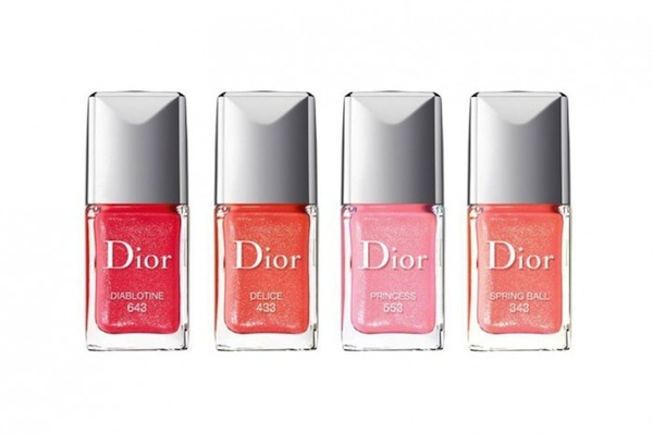 RDuJour-Dior-Spring-2012-Nail-Lacquers-01