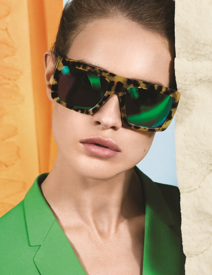 S13_Campaign_HR_Sunglasses_CMYK1