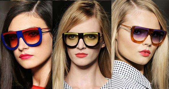 Sunglasses-fashion-trends-2013