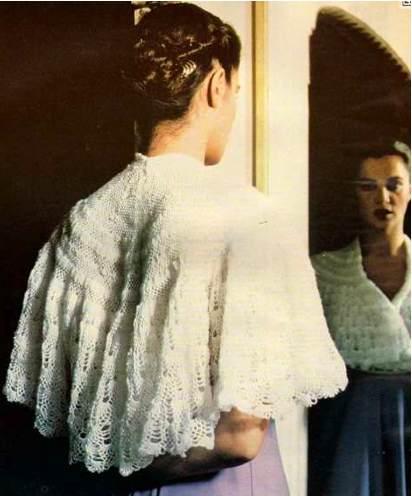 calze-moda-intima-palmerini-pietrelli- roma-acessori-Liseuse