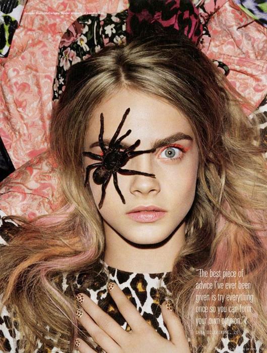 cara_delevingne_id_Magazine_12