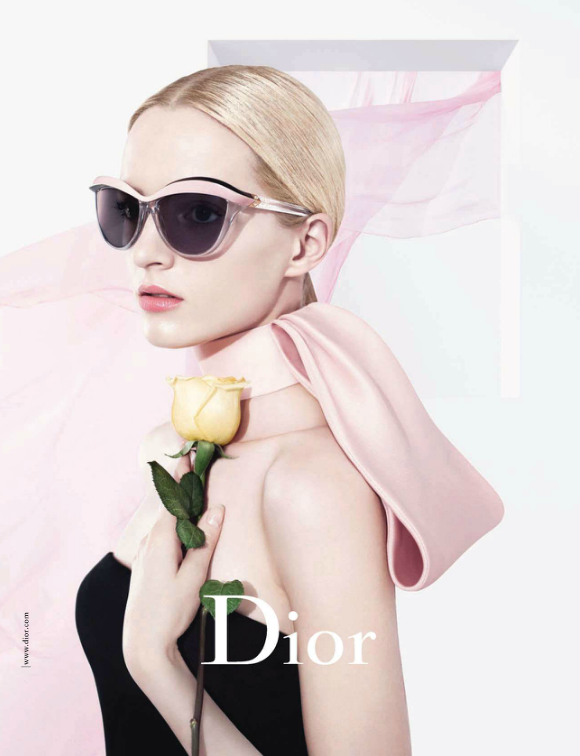 christian_dior_sunglasses_campaign_fall_winter_2013