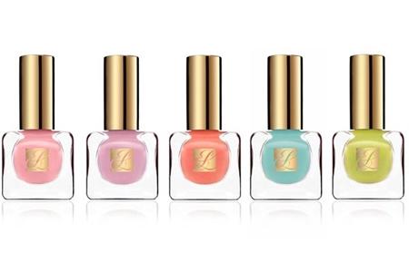 estee-lauder-spring-2013-paris-macarons-nail-polish-collection