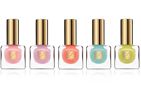 estee-lauder-spring-2013-paris-macarons-nail-polish-collection
