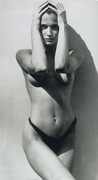 herb-ritts-stephanie-seymour-1