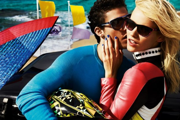 just-cavalli-sunglasses-campaign-spring-summer-2013