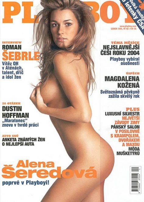l43-alena-seredova-130321214948_big