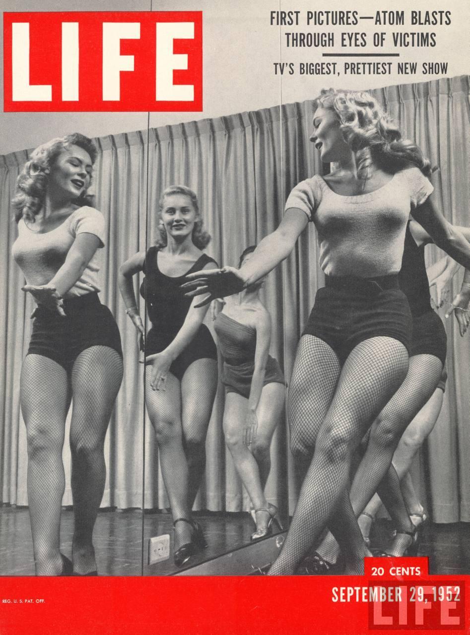 life_sept_1952
