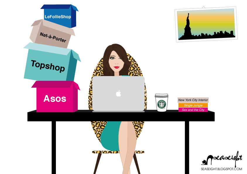 shopping-online-2_ok