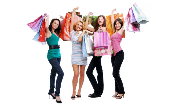 shopping-online2