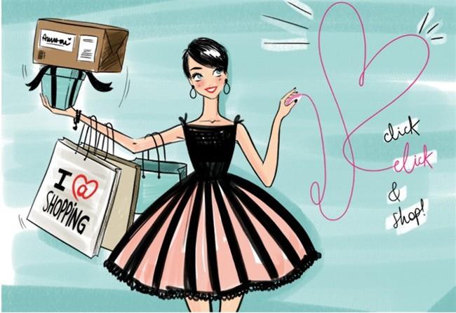 shopping-online_650x447