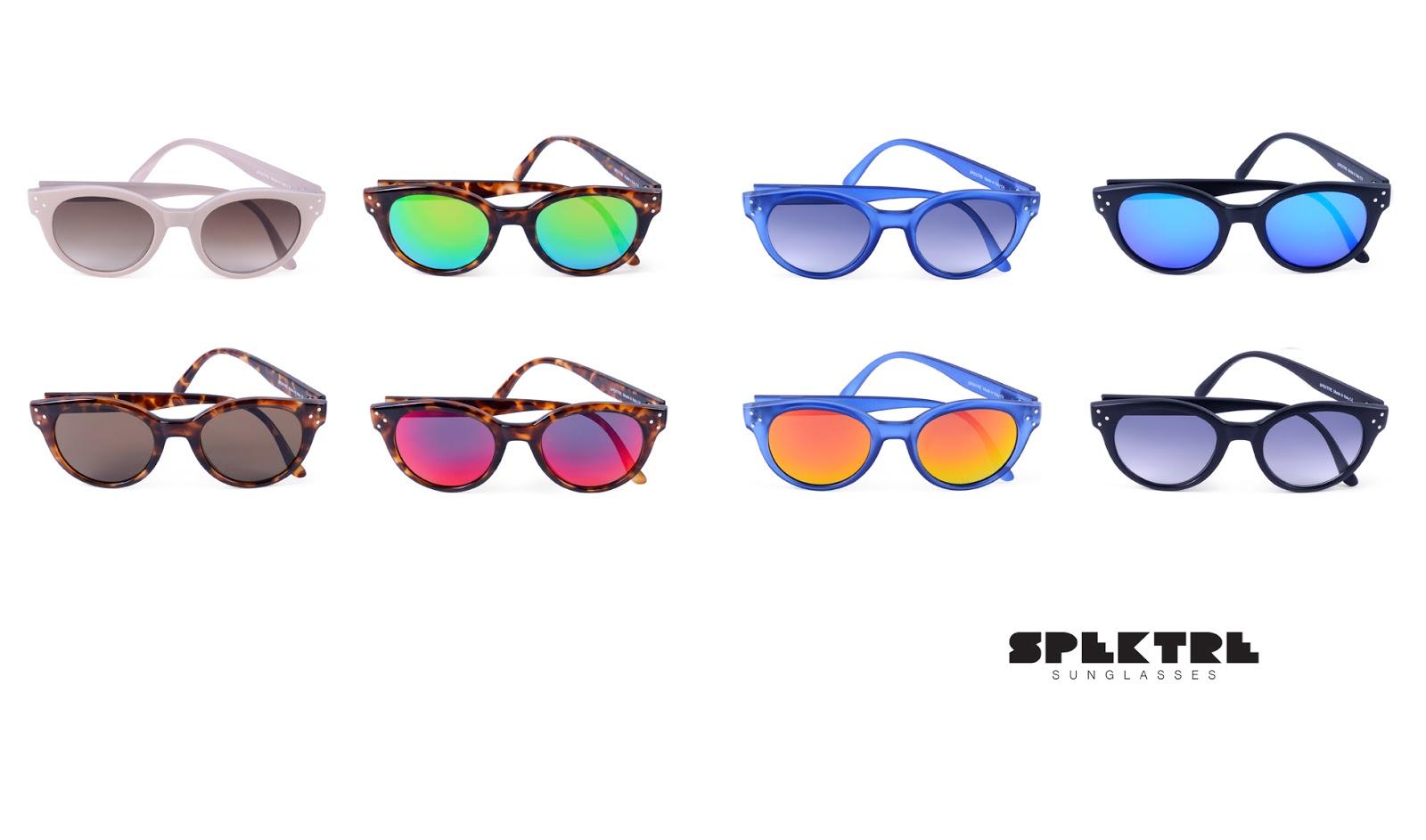 spektre1