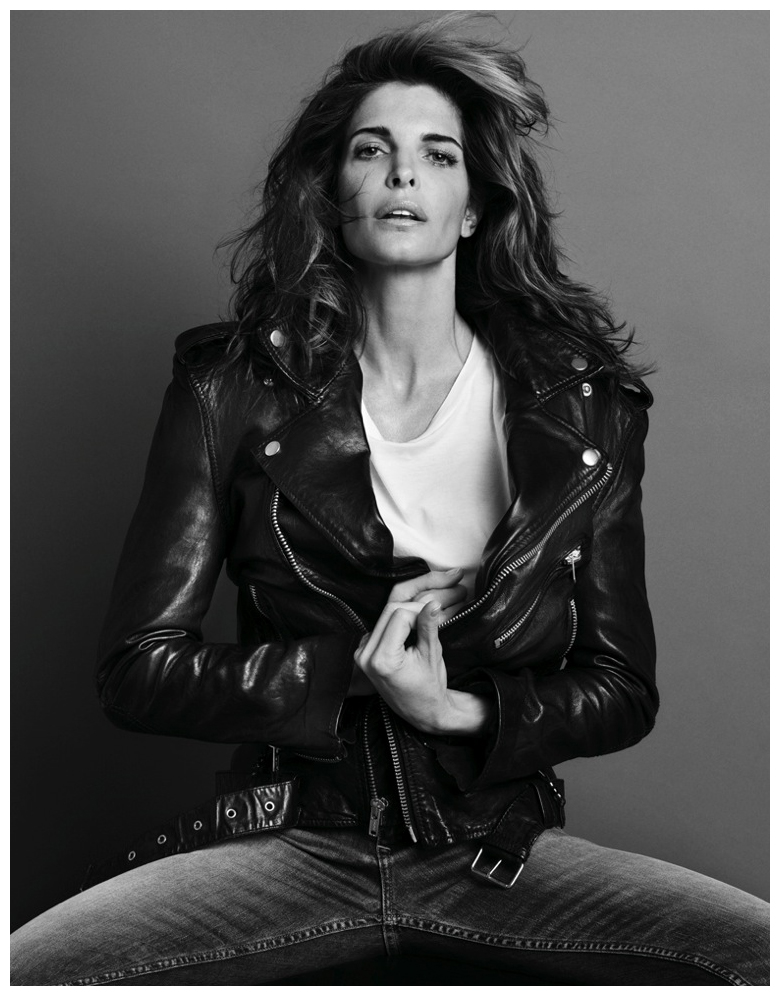 stephanie-seymour-photo-by-inez-vinoodh-2012