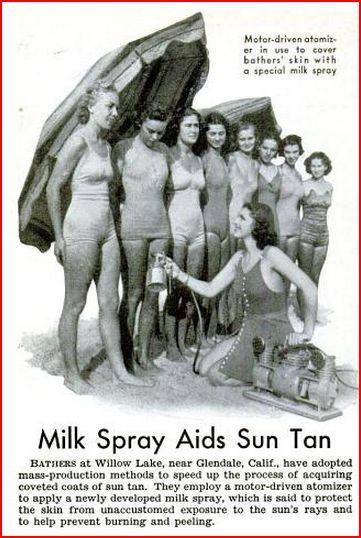 the-beheld_spray tan