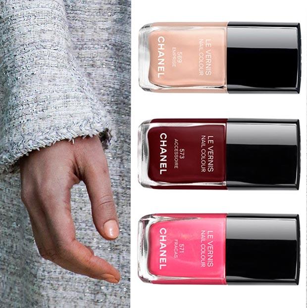 the-must-wear-nail-polish-spring-summer-2013