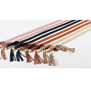 ts-bow-tie-cintura-nappa_alvwrm1320654974482