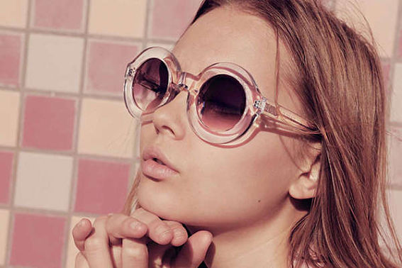 wildfox-sunglasses-spring-summer-2013-07