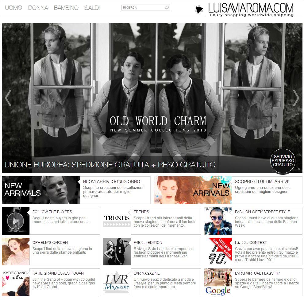 www_luisaviaroma_com