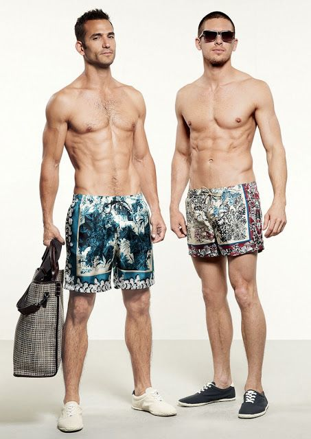 2013-Mens-Beachwear-Collection-by-Dolce-Gabbana-1