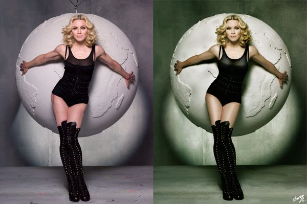 madonna-by-steven-meisel-for-vanity-fair