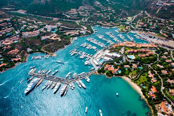 Yacht-Club-Costa-Smeralda-Porto-Cervo.