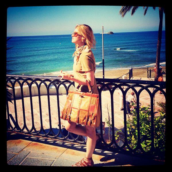 me in marbella
