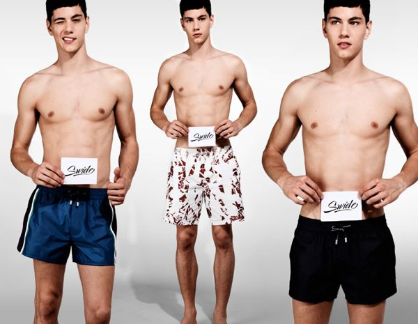 dolce-and-gabbana-collection-ss2012-simone-nobili-beachwear-swimwear-men-trunks-shorts