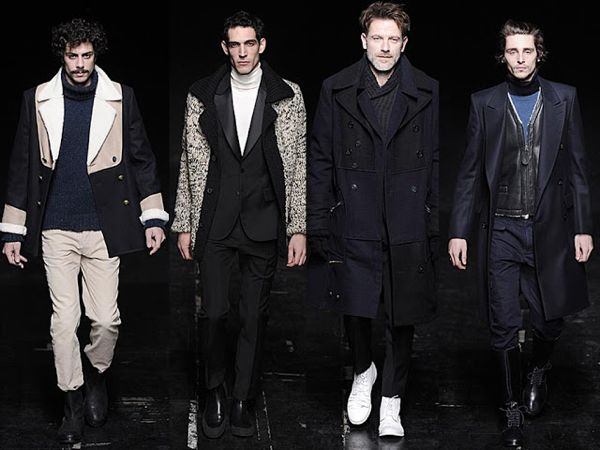 Maison+Martin+Margiela+Menswear+Paris+Fashion+Week+2011-1