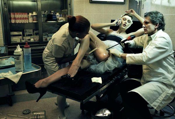 Steven+Meisel+-+Vogue+Italia+July+2005+-+Makeover+Madness+-+005.